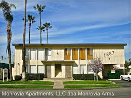 apartments irvine avail now