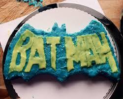 batman cake ideas batman cake ideas that look great novelty birthday cakes