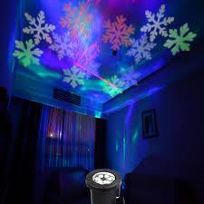waterproof outdoor lights laser projector moving lights
