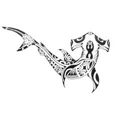 110 best tattoo images on pinterest tattoo designs drawings and