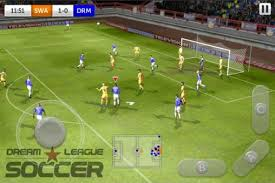football soccer apk league soccer for android free league