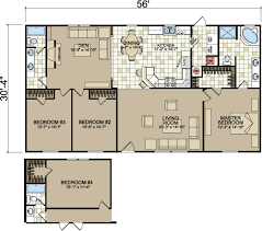 homes for sale with floor plans layouts of doublewides from freedom homes chion homes