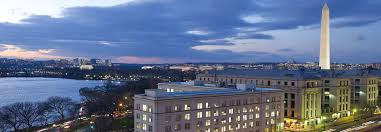 travel to washington d c destination mo by mandarin oriental