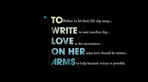 quote for boyfriend touching quotes for boyfriend