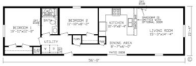 fairmont homes floor plans home tanglewood 147011 canadian modular sw floor plan fairmont