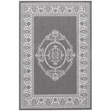 Dash And Albert Diamond by Flooring Dash And Albert Rugs Woven Black And Ivory Diamond