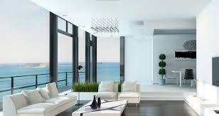 ideal home how to find your ideal home mocha homes real estate