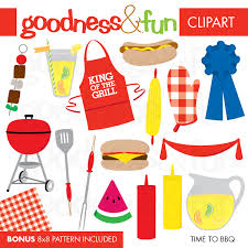 Backyard Cookout Ideas Cookout And Bbq Graphics And Party Ideas On Clip Art Library