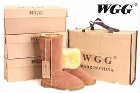womens boots wholesale wholesale 2017 high quality s boots womens