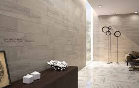 tile king be inspired feature wall