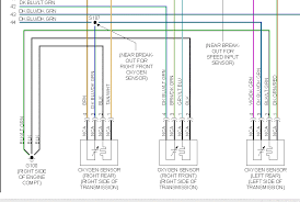radio wiring diagram u2013 readingrat net