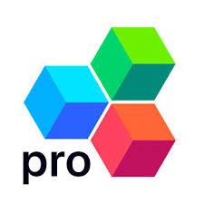 officesuite pro apk officesuite 9 pro pdf premium apk free