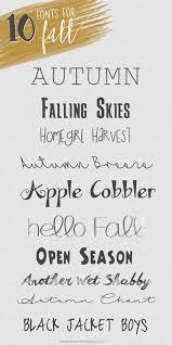 best 25 halloween fonts ideas on pinterest holiday fonts