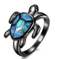 silver dolphin ring holder images Sterling silver dolphin ring with cz stones pinterest sterling jpg