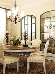 lighting stores san antonio texas catchy san antonio area home design furniture stores in san antonio