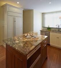 Southern Kitchen Design 2015 Gold Key Awards Michael Menn Ltd Architecture Construction