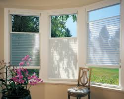 ideas sheerds for windows interior increase your privacy with home