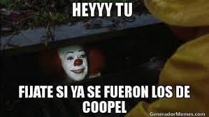Generador De Memes - dopl3r com memes heyyy tu fiuate si va se fueron los de coopel
