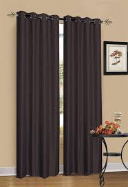 Spotlight Continuous Curtaining Blockout Curtain Fabric Spotlight Integralbook Com