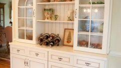 Used Kitchen Cabinet Doors For Sale Surprising Glass Kitchen Cabinet Doors Kitchen Bhag Us