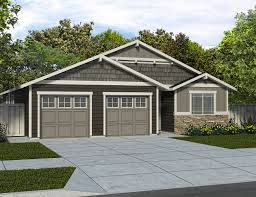adu house plans the adu rr floor plans montevista homes