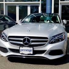 mercedes in paramus nj prestige motors 30 photos 70 reviews car dealers 755 rte