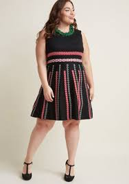 a line dresses in unique vintage styles modcloth