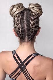 hairstylese com best 25 hairstyles ideas on pinterest hair styles braided