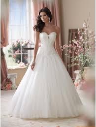 robe de mariã e bustier dentelle les 337 meilleures images du tableau wedding dress sur