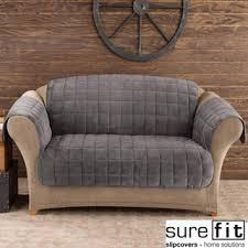 where to find sofa covers sofa design where to buy sofa covers modern design sofa and
