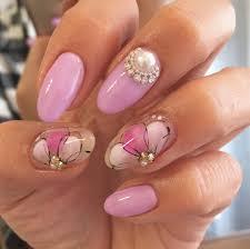 nail art acrylic flowers best nail 2017 eye candy nails training