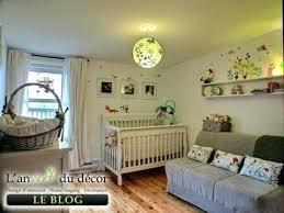 éclairage chambre bébé luminaire chambre fille ikea plafonnier chambre bebe fille