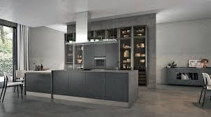Mobilificio Europa Catalogo by Cucine Classiche E Moderne Arredamento Cucine Lube