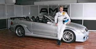 mercedes clk dtm amg 2006 mercedes clk dtm amg cabriolet review top speed