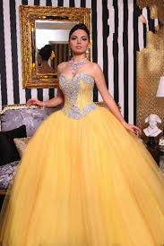 dresses for sweet 15 sweet 15 dresses cheap yellow quinceanera dresses quinceanera gown