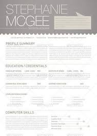 Interior Design Resume Templates Interior Design Contract Template Interior Doors Interior
