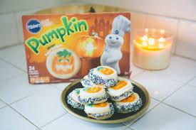 fall bucket list u0026 cookie throwback hayley paige blogs