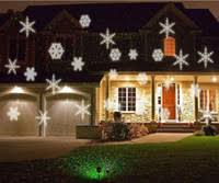 Outdoor Christmas Decorations Wholesale Canada by Lighted Star Outdoor Decoration Canada Best Selling Lighted Star