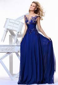 dress design ideas macy long formal dresses choice image dresses design ideas