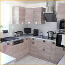 offre cuisine ikea cuisine ikea blanche et bois cheap cuisine with cuisine ikea