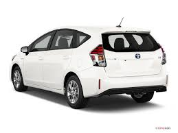 toyota prius cost of ownership 2016 toyota prius v prices reviews and pictures u s