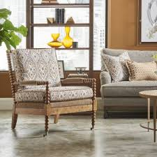 Gold Fabric Sofa Furniture Sunburst Mirror In Gold With Wesley Hall Furniture
