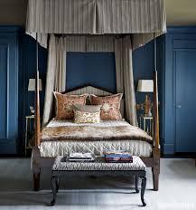 colors for bedrooms gen4congress com