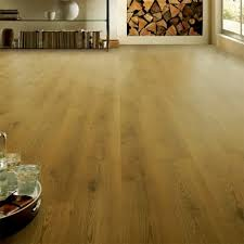 Click To Click Laminate Flooring Krono Original Vario 8264 Brissac Oak 12mm Laminate Flooring