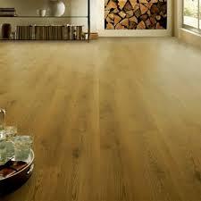 Kronos Laminate Flooring Krono Original Vario 8264 Brissac Oak 12mm Laminate Flooring
