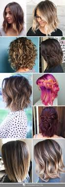 shoulderlength hairstyles could they be put in a ponytail best 25 shoulder hair styles ideas on pinterest shoulder hair