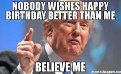 Star Trek Birthday Meme - star trek birthday imgflip memeshappy com