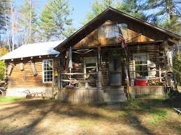 Cabin Homes For Sale Grafton New Hampshire Homes For Sale Page 1
