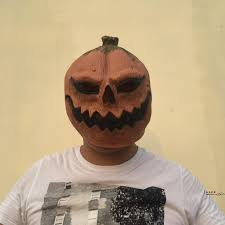 compare prices on pumpkin head mask online shopping buy low price
