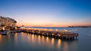 key west resorts waterfront hotels ocean resort spa play video